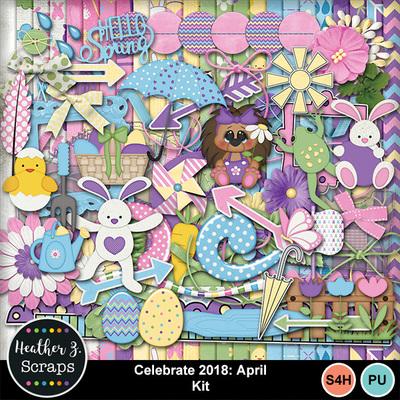 Celebrate_2018_april_2