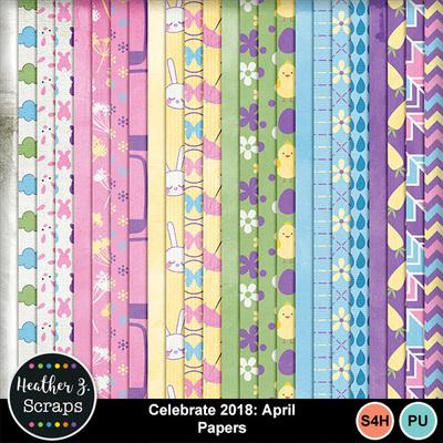 Celebrate_2018_april_3