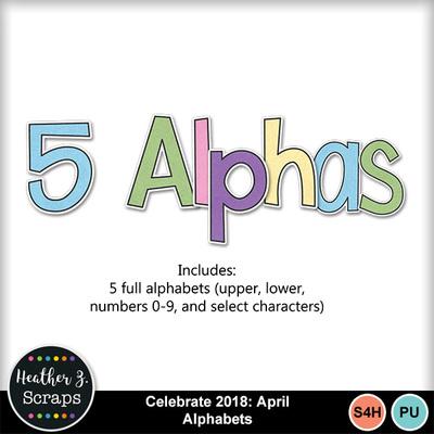 Celebrate_2018_april_4