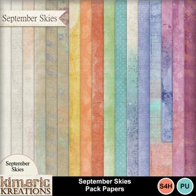 September_skies_bundle-3