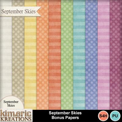 September_skies_bundle-4