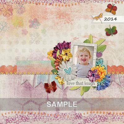 September_skies_bundle-26
