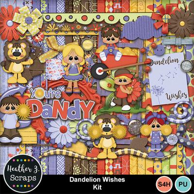 Dandelion_wishes_1