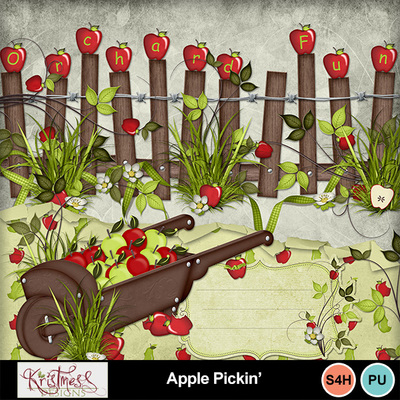 Applepickin_borders