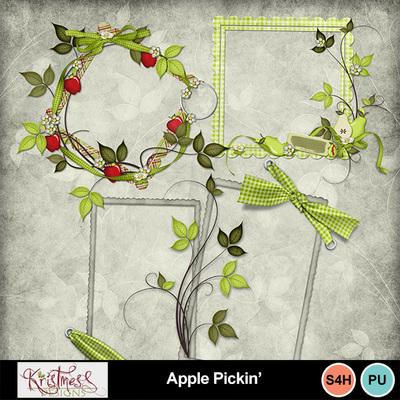 Applepickin_frames