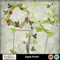Applepickin_frames_small