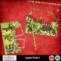 Applepickin_qp2_small