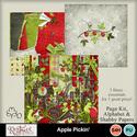 Applepickin_trio_small