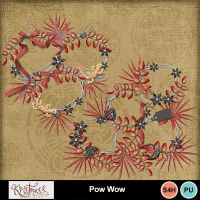 Powwow_clusters