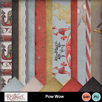 Powwow_01