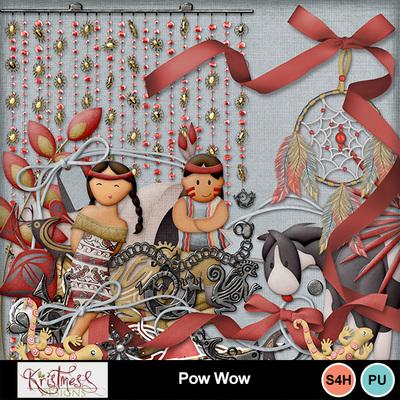 Powwow_02