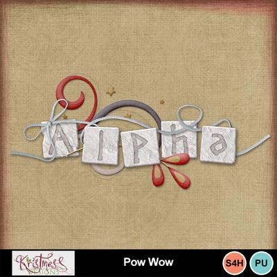 Powwow_alpha