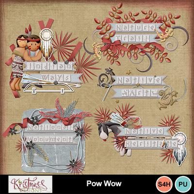 Powwow_wa