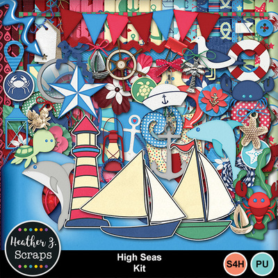 High_seas_2