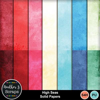 High_seas_5