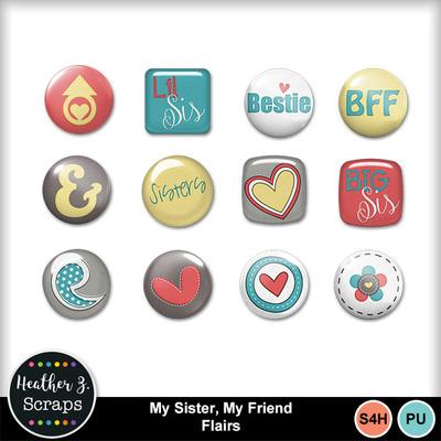 My_sister__my_friend_7