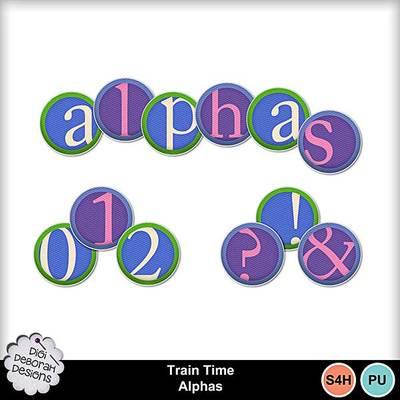 Tt_alphas