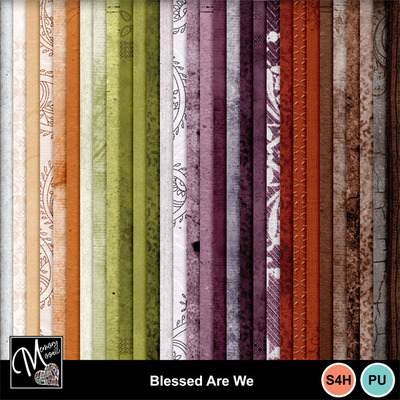 Jamm-blessedarewe-paperwebpv