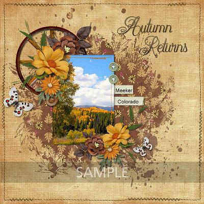 Otfd-autumn-lana-02