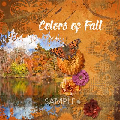 Otfd-autumn-nancy-02