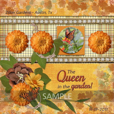 Otfd-autumn-traditions-poki-01