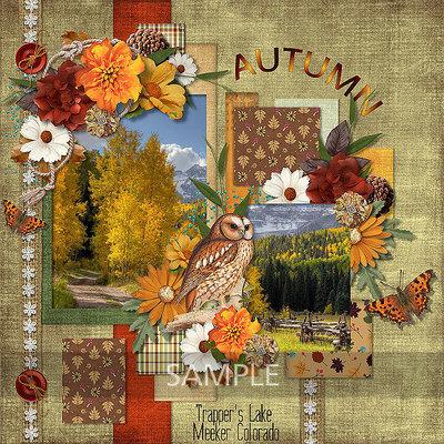 Otfd-autumn-lana-01