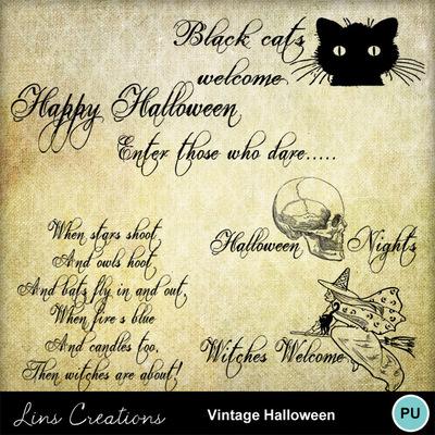 Vintagehalloween3