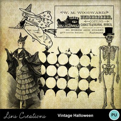 Vintagehalloween4