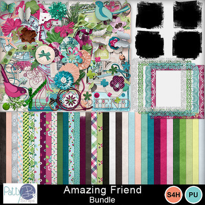 Pbs_amazing_friend_bundle