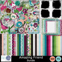 Pbs_amazing_friend_bundle_small