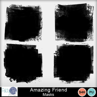 Pbs_amazing_friend_masks