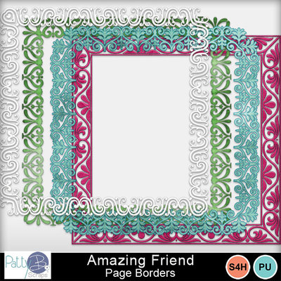 Pbs_amazing_friend_page_borders