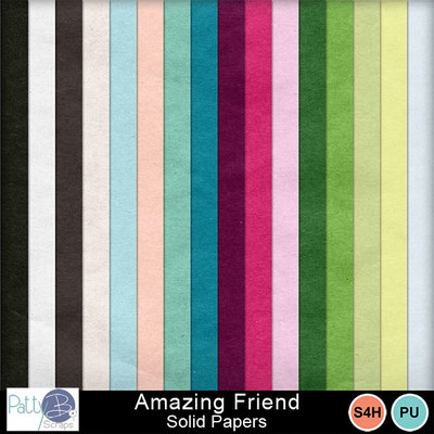 Pbs_amazing_friend_solid_ppr