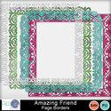 Pbs_amazing_friend_page_borders_small