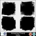 Pbs_amazing_friend_masks_small