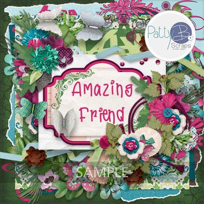 Pbs_amazing_friend_slide