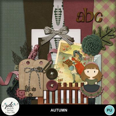 Pdc_autumn-web