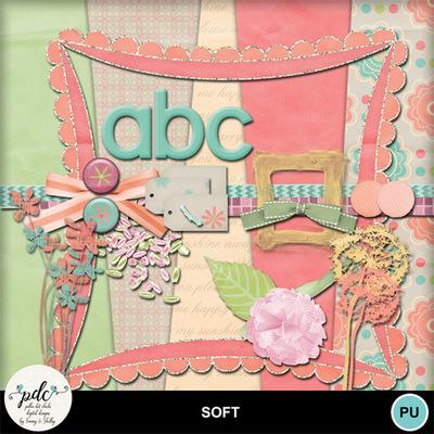 Pdc_soft-web