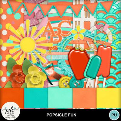 Pdc_popsiclefun-web
