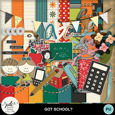 Pdc_gotschool-web