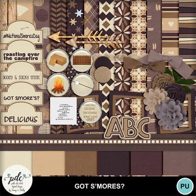 Pdc_gotsmores-web