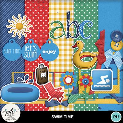 Pdc_swimtime-web