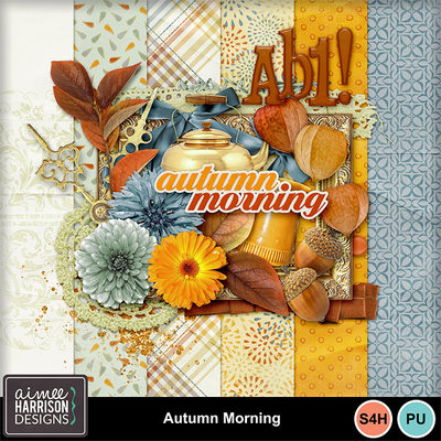Aimeeh_autumnmorning_kit