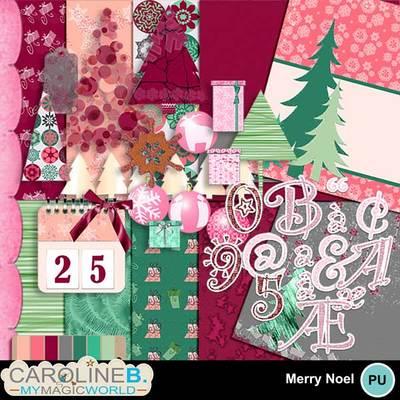 Merry-noel_1