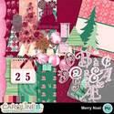 Merry-noel_1_small