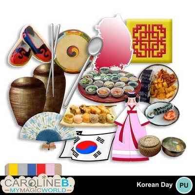 Korean-day-elements_1
