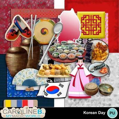 Korean-day-pack_1