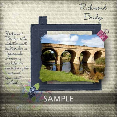Richmond_bridge_mothers_day_caroline_b_copy