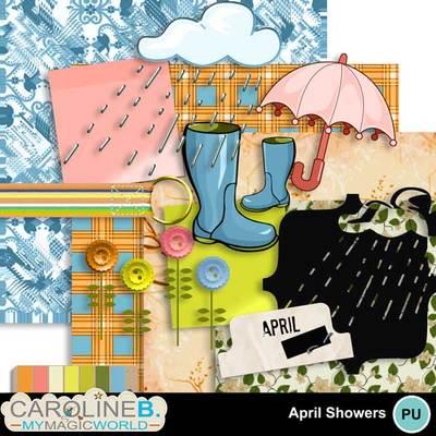 Aprilshowers_1