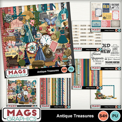 Mgx_mm_antiques_bndle